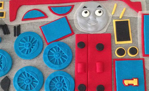 howtocookthat cakes dessert chocolate 3d thomas