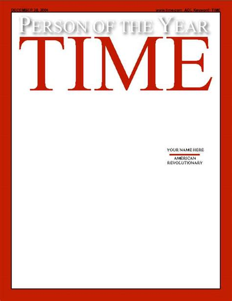 magazine cover template time magazine template aplg planetariums org