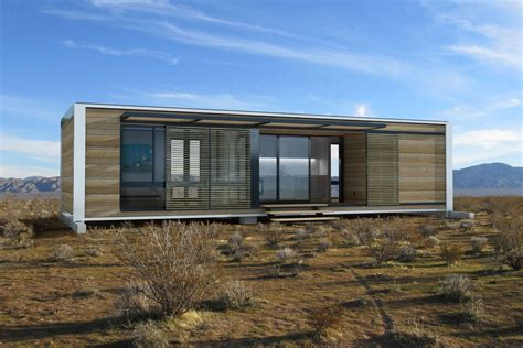 prefabricated house modular home connect modular homes