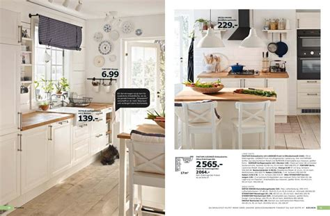 küchen katalog wohnzimmer rot braun