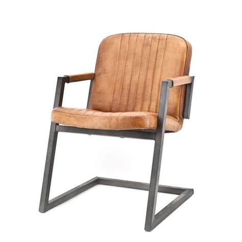 lederen banken en stoelen eetkamerstoelen banken en barstoelen van mokana meubelen