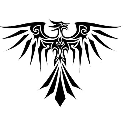 eagle tattoo png eagle tattoo transparent png stickpng