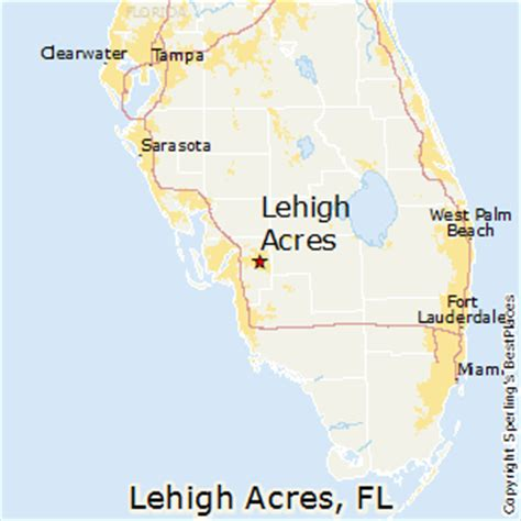 houses for rent in lehigh acres best places to live in lehigh acres florida