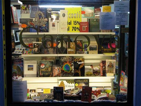 libreria canova libreria canova di canova mario