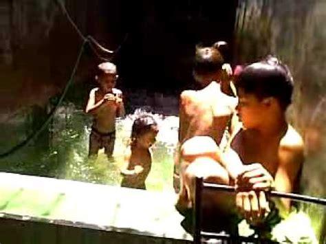 films azov fkk biqle kids swim 3 23 2010 mp4 youtube