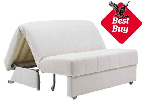 good sofa bed for everyday use 10 best sofa beds the independent