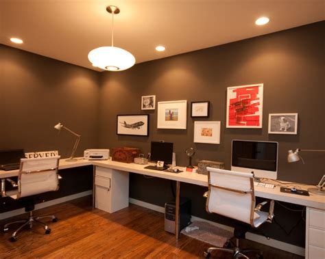 modern office furniture ideas all room furniture home