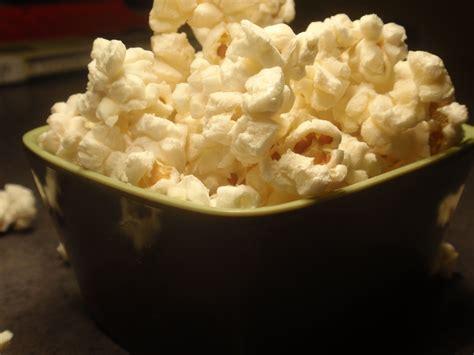 diy microwave popcorn healthy ideas  kids