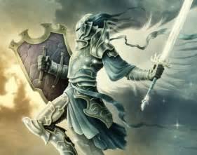 Knight scottish knights templar knight s templar templar shield