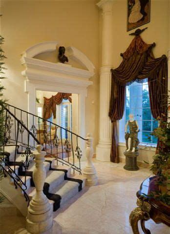 luxury house interiors 77 best images about grand staircases on pinterest mansions entryway and