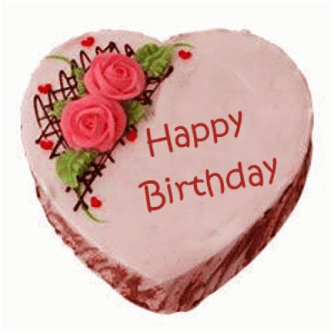 happy birthday cake with name edit for facebook clipart