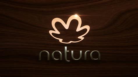 up inspiring motion natura
