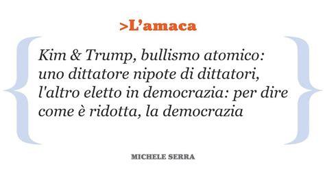 Amaca Repubblica by Amaca Repubblica 28 Images L Amaca Di Michele Serra