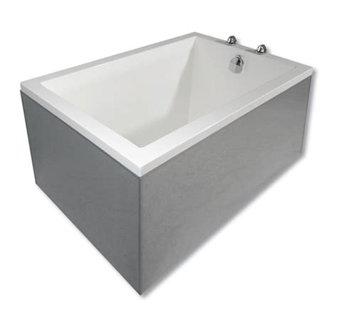 plunge bathtub ofuro is the answer molly mcginness
