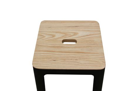 Cape Furniture by Nelson 325 Bar Stool Cape Furniture