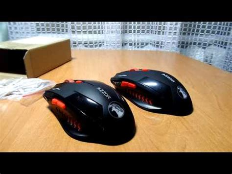 best silent mouse azzor best silent mouse with battery