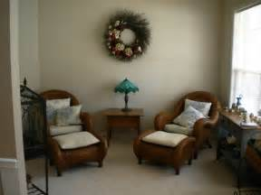 modern design formal living room ideas minimalist home living room collection small formal living room ideas