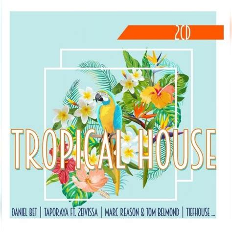 house music tracklist tropical house x 2017 mp3 buy full tracklist