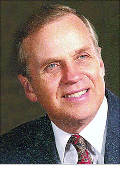 raymond de steiger obituary raymond de steiger s obituary