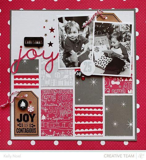 christmas themed scrapbook layout christmas themed scrapbook layouts 12x12 layouts