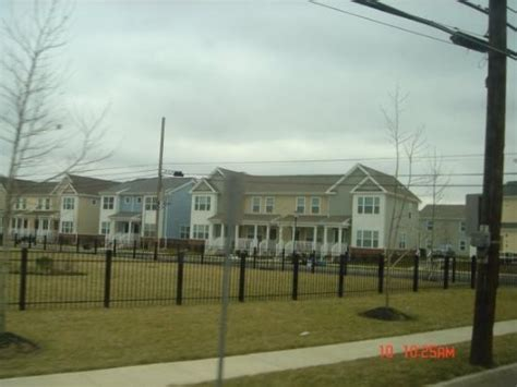 low income housing new jersey brand new homes for low income housing people picture
