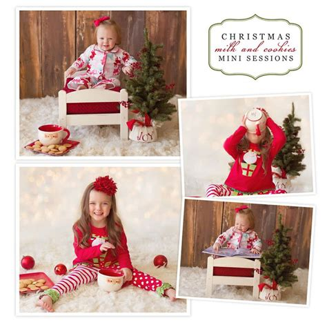 pin by shana swindle on christmas mini sessions pinterest