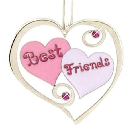 imagenes en ingles de mejores amigas har to beste venner som er snill morsom kul og pene jenter