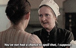 gif wallpaper galaxy s6 and this is one of them downton abbey gif find share