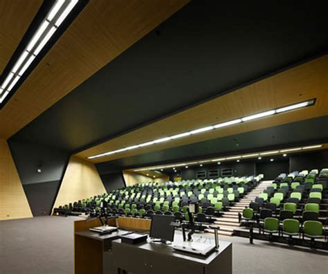 acoustic wall and ceiling systems decor systems