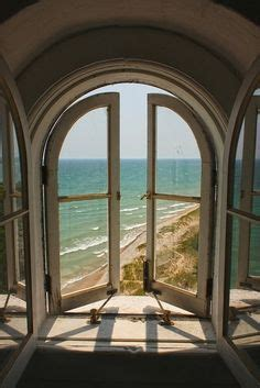 beautiful windows 1000 images about beautiful windows on pinterest window