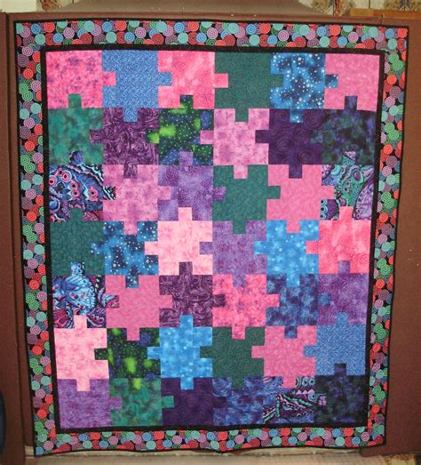 everyone deserves a quilt gallery of quilts pre 2014