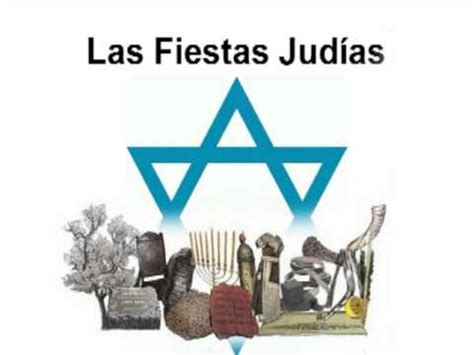 imagenes pascuas judias 2013 12 15 las fiestas jud 237 as youtube
