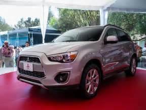 Mitsubishi Mexico Related Keywords Suggestions For Mitsubishi Mexico