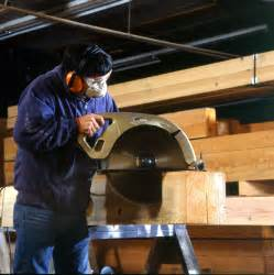 framing hair cutting technique file timber framing circular saw jpg wikimedia commons