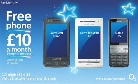orange mobile phone deals phone deals with free laptops on o2 qs deals product