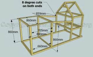 Diy Chick Coop Complete Easy Diy Chicken Coop Plans Free Easy Plans For Building A Chicken Coop
