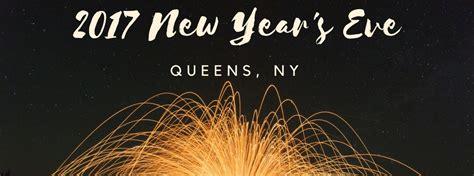 new year events 2017 new year s near ny