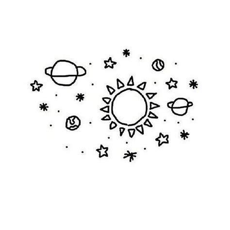 doodle themes for galaxy y provocative planet pics 2 these of