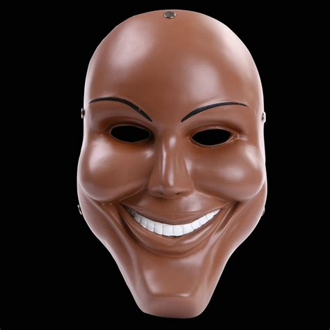 Masker Krisbow image gallery purge mask