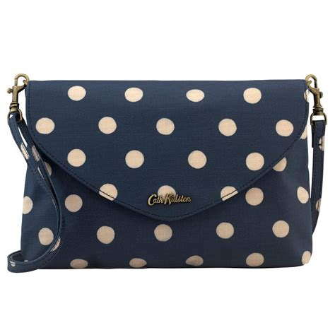 Cath K Clutch 6 Corak 1000 images about handbags on cath kidston