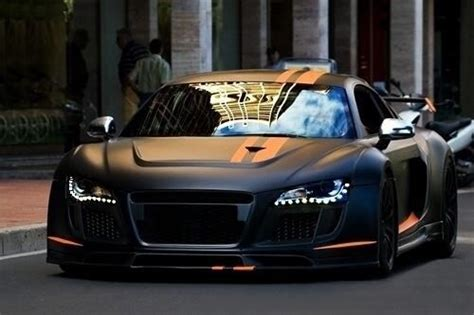 audi r8 blacked out audi r8 blacked out cars pinterest black australia