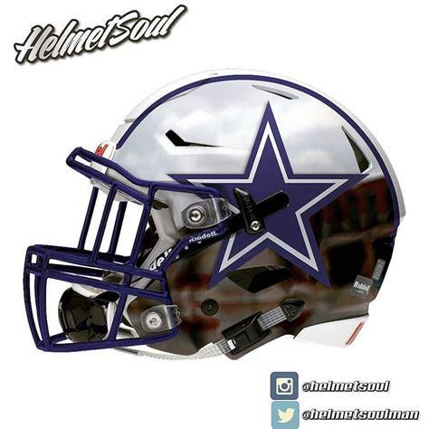 design a helmet football 282 best football images on pinterest