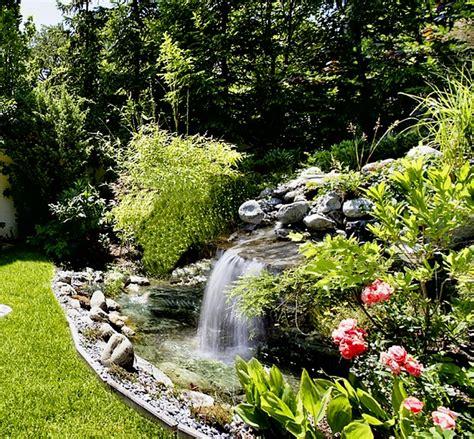 feng shui garden ideas harmony and balance in feng shui gardens how to build a