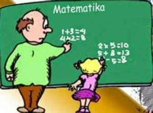 Cara Cepat Mudah Taklukkan Matematika Smp menemukan konsep belajar menghitung mudah metode matematika praktis pelajaran sekolah