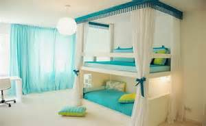 home decor ideas bedroom decorating ideas with bunk