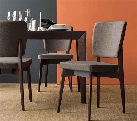 outlet della cucina beautiful outlet tavoli e sedie contemporary