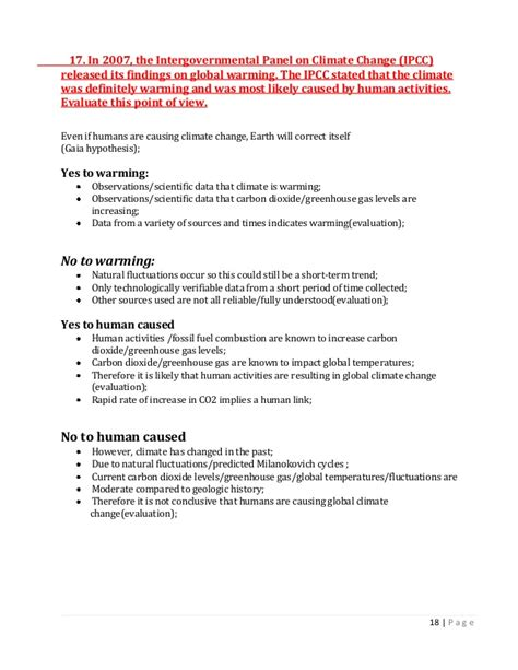 Global Warming Essay Questions by Write A Essay On Global Warming Global Warming Simple The Free