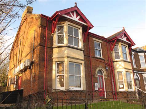 Henderson House by Henderson House Dental Practice Haverhill Dentist