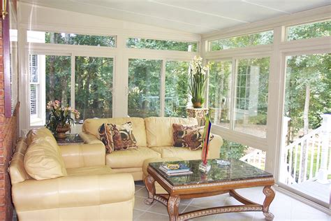 Indoor Sunroom Decorating Ideas decorating sunroom ideas interior design decobizz