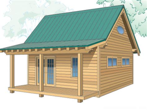 mini house kits small prefab cabin plans prefab cabins cottages tiny